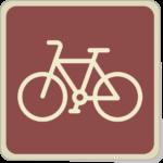 Icone vélo.